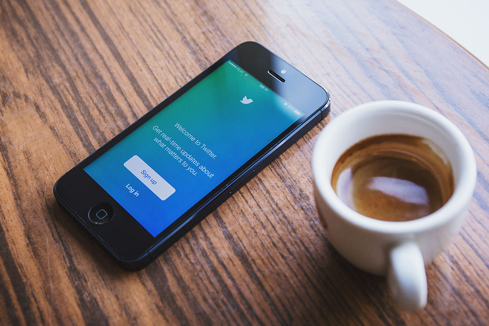 The Social Media Trends That Have Been Dominating The Year… So Far
